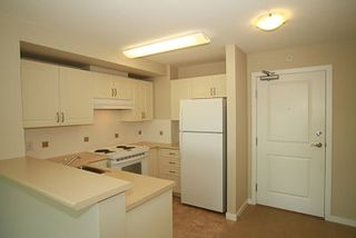 """Photo 14: 812 2799 YEW Street in Vancouver: Kitsilano Condo for sale in """"TAPESTRY"""" (Vancouver West)  : MLS®# V996457"""