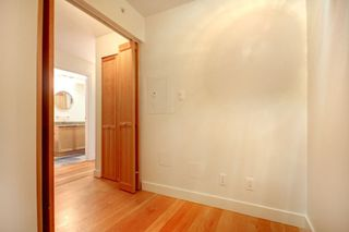 "Photo 26: 407 2515 ONTARIO Street in Vancouver: Mount Pleasant VW Condo for sale in ""ELEMENTS"" (Vancouver West)  : MLS®# R2528697"