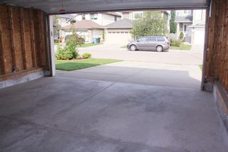Photo 46: 274 Citadel Crest Green NW in Calgary: Citadel Detached for sale : MLS®# A1134681