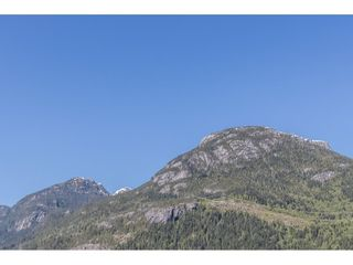 """Photo 30: 52 39769 GOVERNMENT Road in Squamish: Northyards Townhouse for sale in """"BREEZE"""" : MLS®# R2583791"""