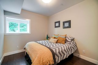 """Photo 17: 13596 BALSAM Street in Maple Ridge: Silver Valley House for sale in """"BALSAM CREEK"""" : MLS®# R2427817"""