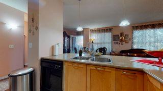 Photo 11: 2-102 4245 139 Avenue in Edmonton: Zone 35 Condo for sale : MLS®# E4250077