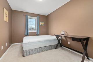 Photo 15: 18 207 Keevil Way in Saskatoon: Erindale Residential for sale : MLS®# SK805702