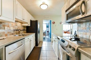 """Photo 11: PH1 620 SEVENTH Avenue in New Westminster: Uptown NW Condo for sale in """"CHARTER HOUSE"""" : MLS®# R2549266"""