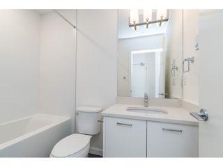 "Photo 6: B102 20087 68 Avenue in Langley: Willoughby Heights Condo for sale in ""PARK HILL"" : MLS®# R2493872"
