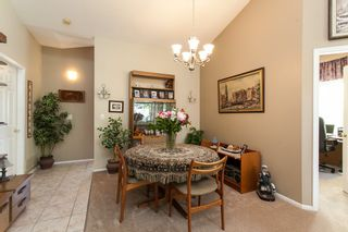 "Photo 5: 118 9012 WALNUT GROVE Drive in Langley: Walnut Grove Townhouse for sale in ""Queen Anne Green"" : MLS®# R2065366"