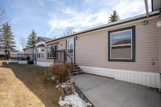 Photo 21: 2120 Danielle Drive: Red Deer Mobile for sale : MLS®# A1089605