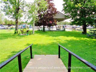 Photo 4: 4095 Glen Cedar Drive in Ramara: Rural Ramara House (1 1/2 Storey) for sale : MLS®# X3252357