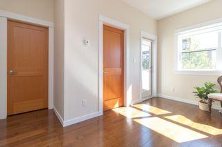 Photo 25: 22 4009 Cedar Hill Rd in : SE Gordon Head Row/Townhouse for sale (Saanich East)  : MLS®# 883863