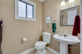 Photo 20: 7 WOODGREEN Crescent SW in Calgary: Woodlands Detached for sale : MLS®# C4245286