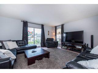 "Photo 16: 5 7450 HURON Street in Chilliwack: Sardis West Vedder Rd Townhouse for sale in ""LAS PALMAS"" (Sardis)  : MLS®# R2594336"