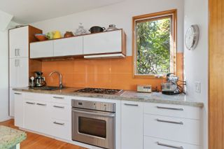 Photo 10: 3463 W 38TH Avenue in Vancouver: Dunbar House for sale (Vancouver West)  : MLS®# R2621549