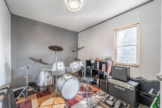 Photo 4: 105 Heritage Drive: Okotoks Mobile for sale : MLS®# A1133143