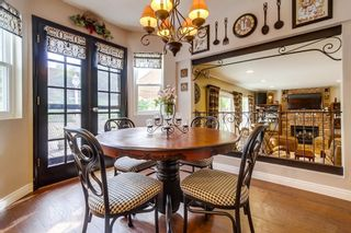 Photo 7: POWAY House for sale : 4 bedrooms : 12491 Golden Eye Ln