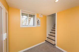Photo 20: 10809 139 Street in Edmonton: Zone 07 House for sale : MLS®# E4249331