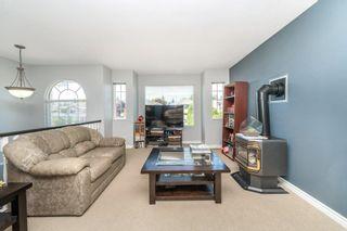 Photo 3: 11510 236B Street in Maple Ridge: Cottonwood MR House for sale : MLS®# R2616684
