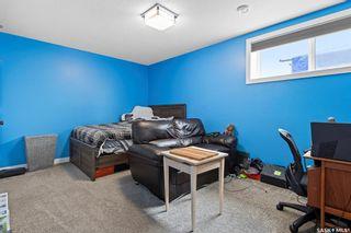 Photo 40: 6117 Koep Avenue in Regina: Skyview Residential for sale : MLS®# SK870723