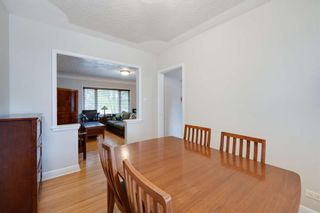 Photo 9: 2452 Capitol Hill Crescent NW in Calgary: Banff Trail Detached for sale : MLS®# A1124557