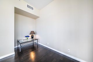 """Photo 13: 2703 6188 WILSON Avenue in Burnaby: Metrotown Condo for sale in """"JEWEL"""" (Burnaby South)  : MLS®# R2618857"""