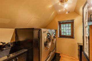 Photo 39: 305 LAKESHORE Drive: Cold Lake House for sale : MLS®# E4228958
