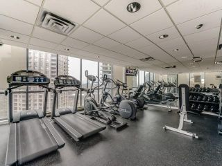 Photo 2: 1811 24 W Wellesley Street in Toronto: Bay Street Corridor Condo for lease (Toronto C01)  : MLS®# C4854876
