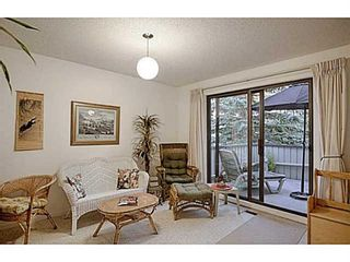 Photo 26: 44 BOW VILLAGE Crescent NW in Calgary: Bowness Detached for sale : MLS®# A1053654