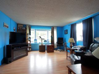 Photo 9: 617 Mobile Street: House for sale : MLS®# 1814232