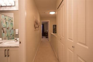 """Photo 17: 39 3039 156 Street in Surrey: Grandview Surrey Townhouse for sale in """"Niche"""" (South Surrey White Rock)  : MLS®# R2138290"""