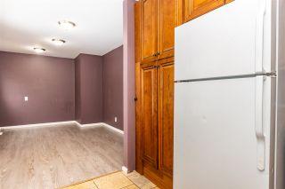 Photo 19: 580 STUART Street in Hope: Hope Center House for sale : MLS®# R2544119