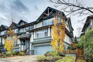 "Photo 19: 22956 GILBERT Drive in Maple Ridge: Silver Valley Condo for sale in ""Stoneleigh"" : MLS®# R2519173"