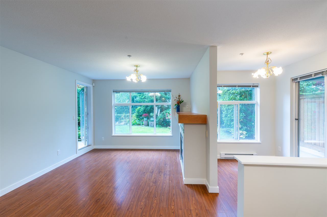 Photo 5: Photos: 129 5700 ANDREWS ROAD in Richmond: Steveston South Condo for sale : MLS®# R2411036