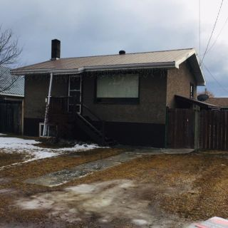Photo 2: 4986 LUCK AVENUE in Canal Flats: House for sale : MLS®# 2456103