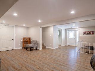 Photo 23: 7266 Beaver Creek Rd in : PA Port Alberni House for sale (Port Alberni)  : MLS®# 854468