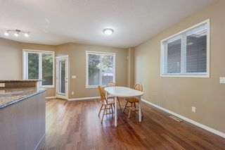 Photo 11: 415 52 Avenue SW in Calgary: Windsor Park Semi Detached for sale : MLS®# A1112515