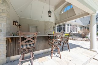 Photo 24: 6065 KNIGHTS Drive in Manotick: House for sale : MLS®# 1241109