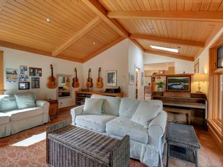 Photo 11: 2776 SEA VIEW Rd in : SE Ten Mile Point House for sale (Saanich East)  : MLS®# 845381