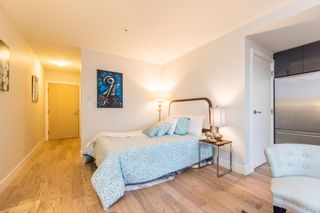 """Photo 14: 401 233 KINGSWAY in Vancouver: Mount Pleasant VE Condo for sale in """"YVA"""" (Vancouver East)  : MLS®# R2604480"""