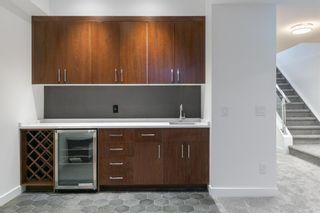 Photo 38: 3003 36 Street SW in Calgary: Killarney/Glengarry Semi Detached for sale : MLS®# A1024057