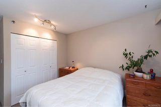 Photo 15: 104 2747 Quadra St in : Vi Hillside Condo for sale (Victoria)  : MLS®# 804216