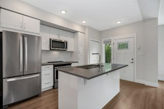 """Photo 8: 118 15351 101 Avenue in Surrey: Guildford Townhouse for sale in """"The Guildford"""" (North Surrey)  : MLS®# R2574525"""