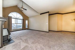 "Photo 4: 406 12464 191B Street in Pitt Meadows: Mid Meadows Condo for sale in ""LASEUR MANOR"" : MLS®# R2319773"