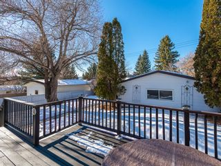 Photo 26: 6508 Silver Springs Way NW in Calgary: Silver Springs Detached for sale : MLS®# A1065186