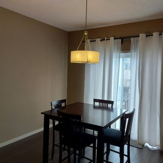 Photo 24: 208 25 Avenue NW in Calgary: Tuxedo Park Detached for sale : MLS®# A1109100
