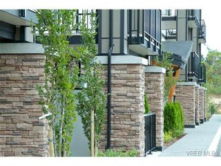 Photo 9: 403 286 Wilfert Rd in VICTORIA: VR Six Mile Condo for sale (View Royal)  : MLS®# 645295