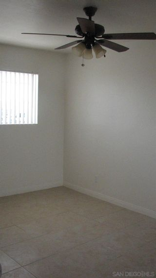 Photo 23: PACIFIC BEACH Property for sale: 4526 Haines St in San Diego