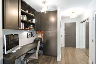 Photo 12: 218 2680 W 4TH AVENUE in Vancouver: Kitsilano Condo for sale (Vancouver West)  : MLS®# R2376274
