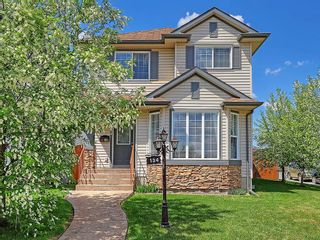 Photo 1: 134 TARALEA Manor NE in Calgary: Taradale House for sale : MLS®# C4186744