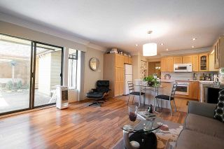 Photo 24: 6811 CHELMSFORD Street in Richmond: Broadmoor House for sale : MLS®# R2619362