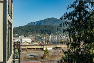 """Photo 19: 516 2525 CLARKE Street in Port Moody: Port Moody Centre Condo for sale in """"THE STRAND"""" : MLS®# R2531825"""