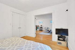 Photo 8: 2655 WATERLOO Street in Vancouver: Kitsilano House for sale (Vancouver West)  : MLS®# R2619152